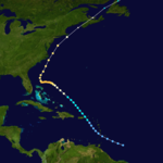 1924 Atlantic hurricane 3 track.png