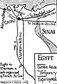 1925 Air Routes of Egypt.jpg