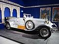 1926 Rolls-Royce 40slash50-HP Phantom I barker Torpedo tourer photo2.JPG