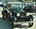 1928 Ford Model A (13866597564).jpg