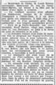 19290720 - Le Petit Parisien - Tentative de suicide au Père-Lachaise.png