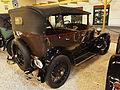 1929 Ford 35A Standard Phaeton pic3.JPG