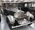 1929 Rolls Royce 20hp (31841140155).jpg
