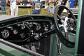 1929 Rolls Royce Phantom I Hooper Towncar - int 4630473666.jpg