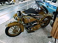1931 Harley Davidson V-VI 28hp 1207cc pic3.JPG