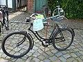 1931 balloon tire bike.jpg