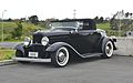1932 Ford Roadster (29733792324).jpg