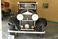 1932 Rolls Royce 20-25 Barker Sedanca de Ville.jpg