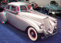 1933 Silver Arrow body.jpg