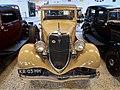 1934 Ford V8, 46-860 Stationwagon pic5.JPG
