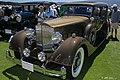 1934 Packard 1107 Club Sedan - fvl (4668561877).jpg