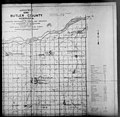 1940 Census Enumeration District Maps - Nebraska - Butler County - ED 12-1 - ED 12-29 - NARA - 5834743 (page 2).jpg
