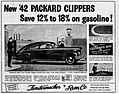 1941 - Fenstermacher & Rems Company - 24 Nov MC - Allentown PA.jpg