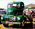 1942 Chevrolet COE Truck.jpg