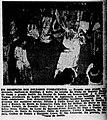 1943-1-26-OJornal.jpg