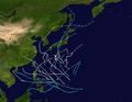 1944 Pacific typhoon season summary.png