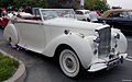 1949 Bentley Mark VI Park Ward Drop Head Coupe - fvr.jpg