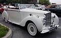1949 Bentley Mark VI Park Ward Drop Head Coupe - fvr.jpg