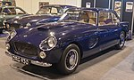 1949 Bristol 406 Zagato.jpg