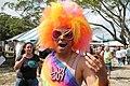 195.SouthFloridaPrideFest.HolidayPark.FLFL.11March2012 (8309653496).jpg