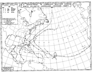 1952 Atlantic hurricane season map.png