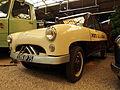 1953 Citroen 2CV with carroserie ANTEM de Philippe Charbonneaux pic4.JPG
