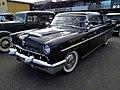 1953 Mercury Monterey coupe (7708029692).jpg