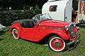 1953 Singer 4AD Roadster IMG 7460 - Flickr - nemor2.jpg