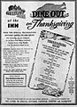 1955 - Dorney Park Inn - 23 Nov MC - Allentown PA.jpg