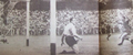 1955 Newell's 1-Rosario Central 2 -3.png