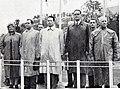 1956- Suurkisat in Helsinki - SVUL sport leaders.jpg