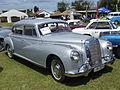 1956 Mercedes Benz 300C (11817571245).jpg