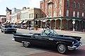 1957 Ford Thunderbird (29693957731).jpg
