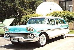 1958 Chevrolet Brookwood.jpg