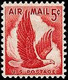 1958 airmail stamp C50.jpg
