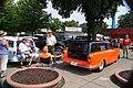 1959 Rambler American (9123837743).jpg