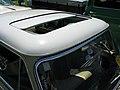 1960 Ford Taunus 17M Schiebedach.jpg