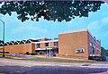 1963 - YM-WCA.jpg