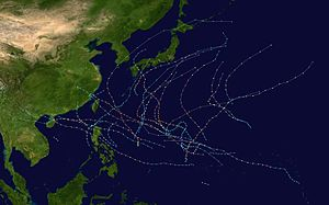 1963 Pacific typhoon season summary.jpg