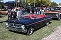1965 Ford Falcon Sprint (2900244749).jpg