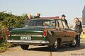 1965 Ford Zephyr 6 (15079703234).jpg