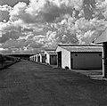 1966 Domaine expérimentale de La Sapinière à Bourges-15-cliche Jean-Joseph Weber.jpg