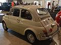 1968 FIAT 500L Targa (Portugal) (7446283430).jpg