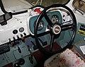 1968 Isuzu BXD30 interior.jpg