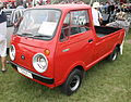 1969 Mazda 360cc LDV (12403906515).jpg