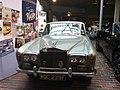 1969 Rolls Royce Silver Shadow (WGC 239F).jpg