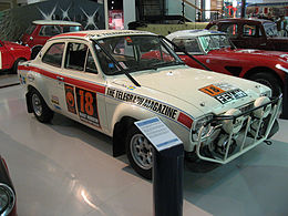1970 World Cup Rally Ford Escort 07.jpg