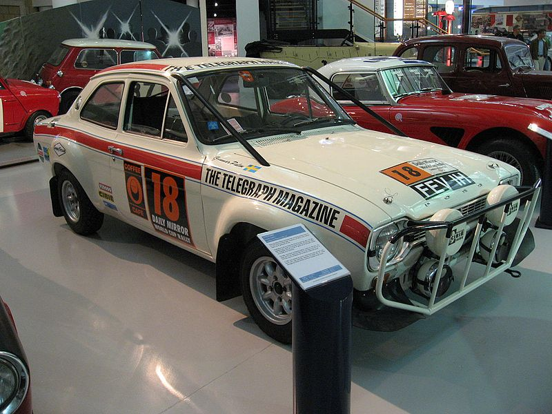 File:1970 World Cup Rally Ford Escort 07.jpg