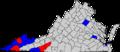 1970 virginia senate election map.png
