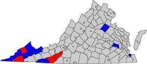 1970 virginia senate election map.png